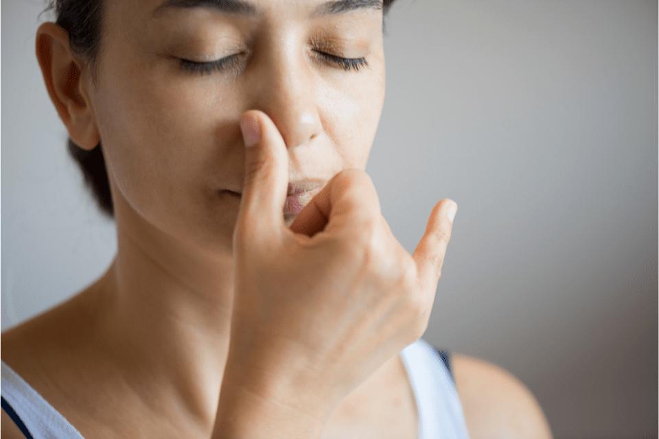Qu'est-ce que la Yogathérapie ?