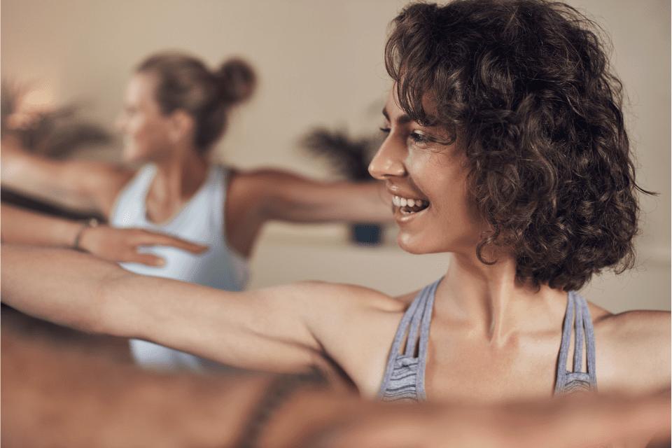 Savez-vous que les principales fonctions du corps sont entretenues par cinq mouvements énergétiques qu'on appelle les Vayus ?