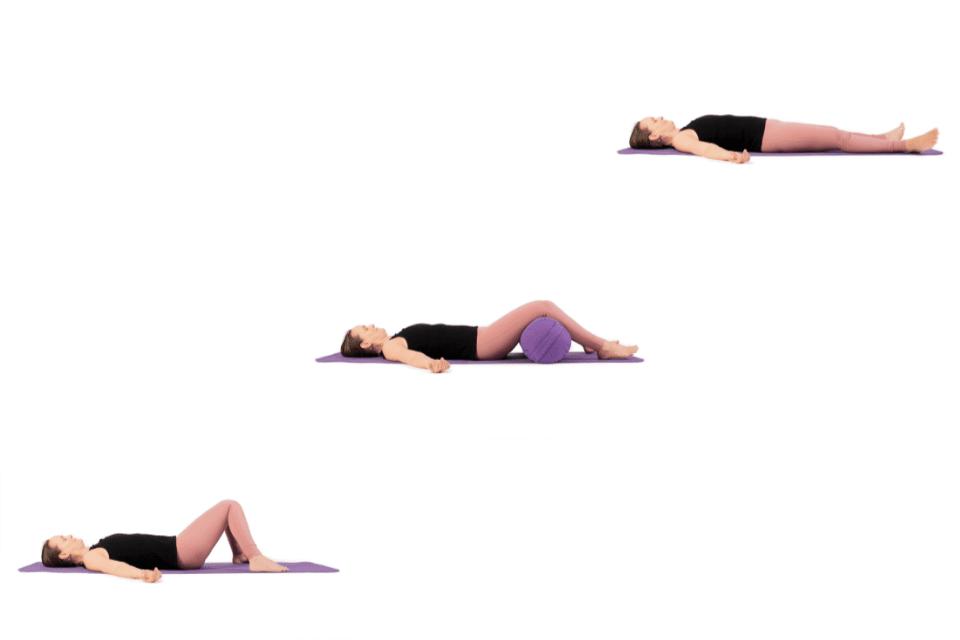 Pendant longtemps, j'ai résisté à faire la posture de l'intégration (appelée le Cadavre ou Shavasana) dans ma pratique personnelle.