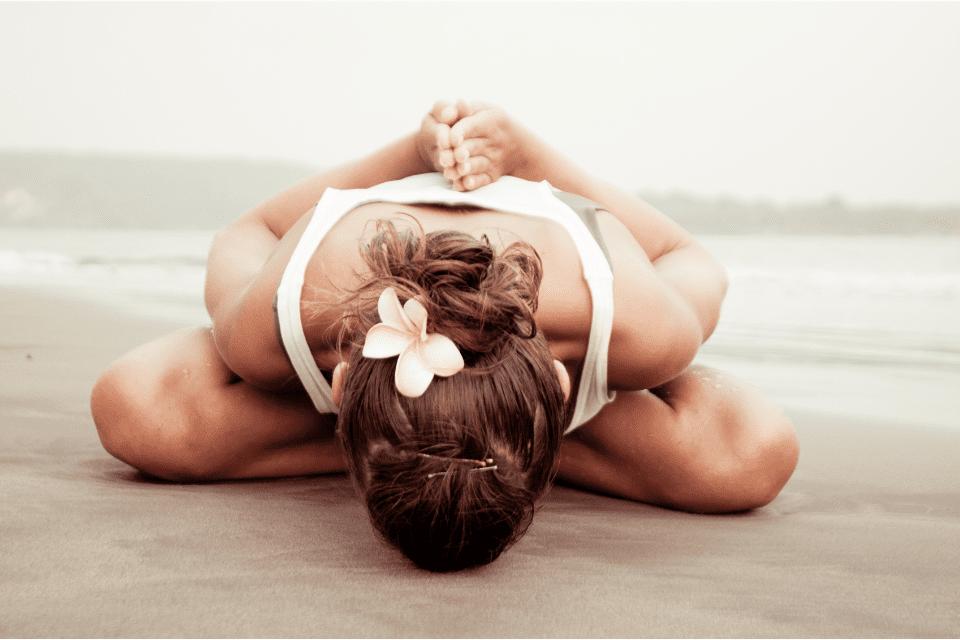 Le maître du Yoga Kripalu, Swami Kripalu, a pratiqué le Yoga Kundalini plus de 10 heures par jour durant les 30 dernières années de sa vie.