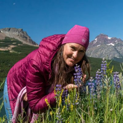 universite-yoga-maryse-lehoux-hiver-montagne-fleurs-640